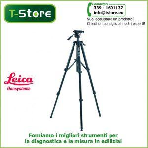 Treppiede Leica TRI 100
