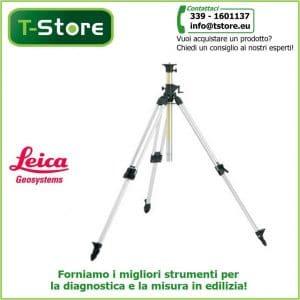 Treppiede a elevazione Leica CET103