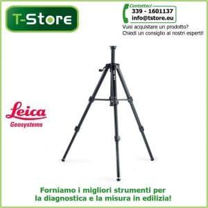 Treppiede Leica TRI70