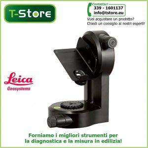 Adattatore Leica FTA360 per Treppiede Leica TRI70 e TRI100