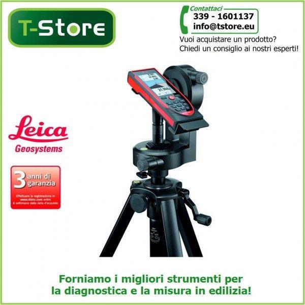 Leica Disto S910 Pro Pack